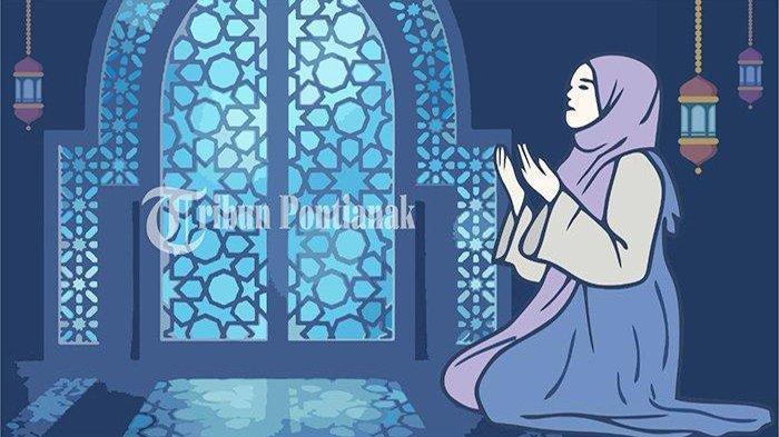 Hari yang Diharamkan Bagi Kaum Muslimin Untuk Berpuasa Ialah ?