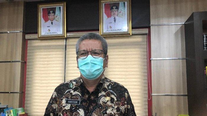 'Seakan-akan Bali Harus Diselamatkan, Sementara Daerah Lain Tidak Perlu Diselamatkan dari Corona'