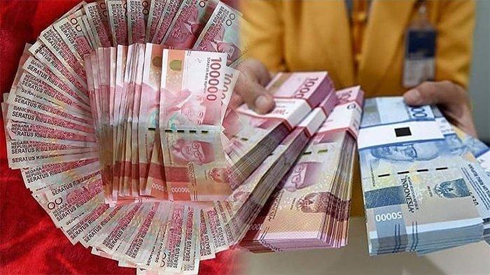 DAFTAR 5 Bank dengan Bunga Deposito Paling Tinggi 13 Mei 2020, Bank BTN Bersaing dengan Bank Mayora