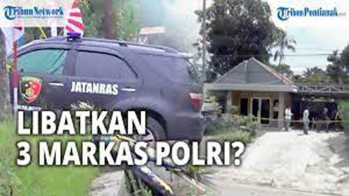 Harta Tahta dan Asmara Ungkap Motif Kasus Pembunuhan Subang, Ekspresi Yosef jadi Sorotan Pakar
