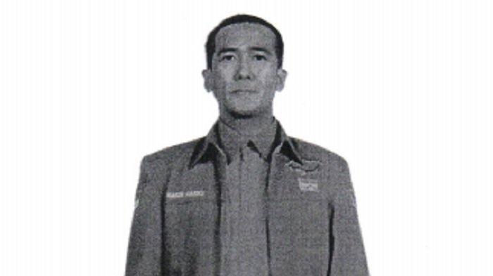 Harun Masiku Masih Buronan KPK, Ketua KPK Firli Bahuri Tegaskan Memburu Seusai OTT Wahyu Setiawan