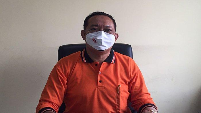 Antisipasi Bencana Alam, BPDB Kota Pontianak Kedepankan Kesiapsiagaan