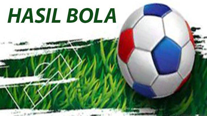 UPDATE Klasemen Usai AC Milan, Juventus dan AS Roma Menang! Manchester United Permalukan Man City