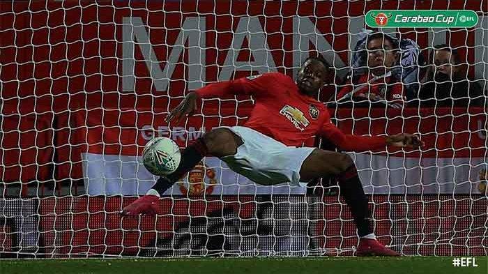 Hasil Drawing Carabao Cup 2019 Babak Keempat - Chelsea vs Manchester United, Liverpool vs Arsenal