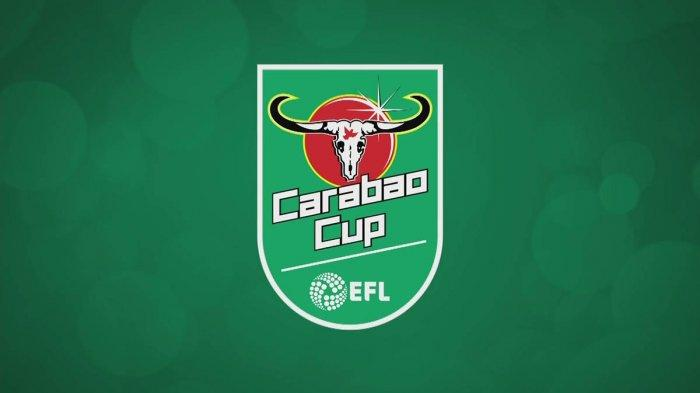 HASIL Carabao Cup Tadi Malam, Kai Havertz Tebar Pesona | Arsenal Tanpa Ozil Gulung Leicester