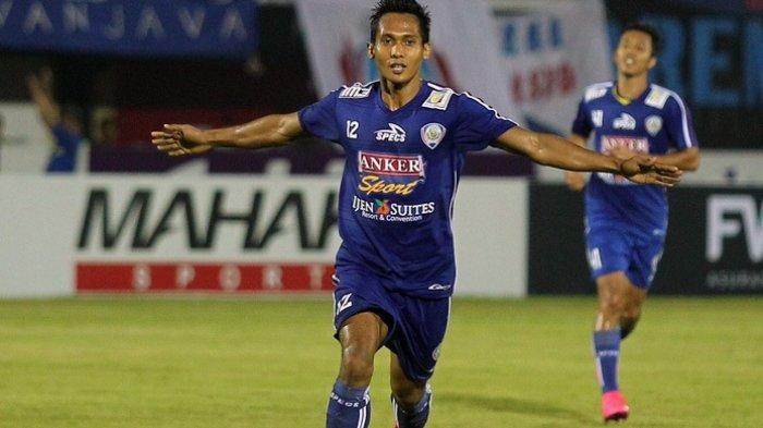 HASIL Persebaya Vs Arema FC Final Piala Presiden 2019 (1-1): Ini Cuplikan 2 Gol di Babak Pertama