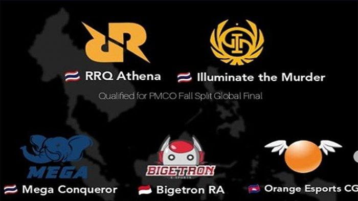 hasil-pmco-sea-grand-final-2019-rrq-illuminate-lolos-global-final-bigetron-tempuh-jalur-prelims.jpg