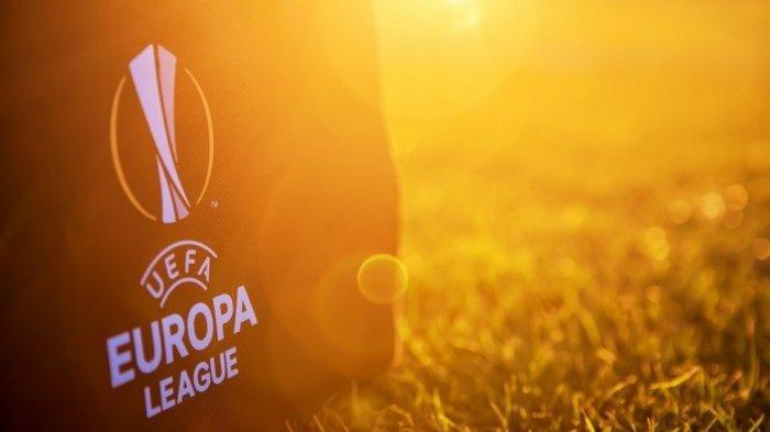 HASIL Liga Europa - Menang Telak, Copenhagen Tunggu Hasil Man United Vs LASK di Babak Perempat Final