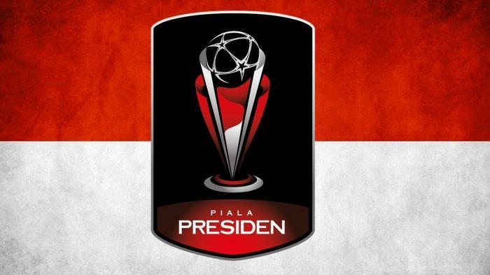 KLASEMEN Piala Presiden 2019 dan Runer Up Terbaik, 5 Tim Tersingkir Termasuk PSM Makassar & Persib