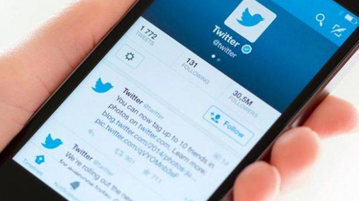 HEBOH Twitter Down Hari Ini Jumat 27 Agustus 2021 Khusus Pengguna Indosat, Begini Cara Mengatasinya