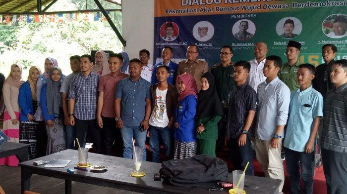 PKB Kalbar Nilai Pemilu 2019 Pembelajaran Baik untuk Demokrasi Indonesia
