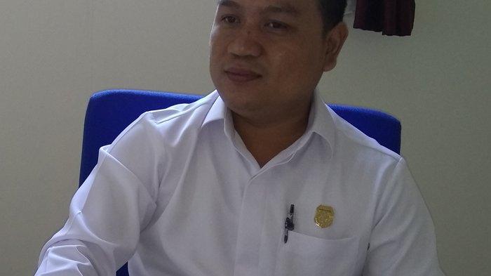 Dewan Dukung STKIP Sintang Jadi Sub Rayon