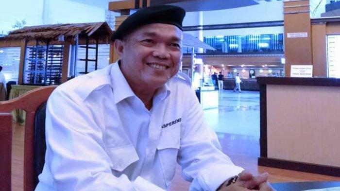 Herry Syawal Harap UMKM di Pontianak Naik Kelas