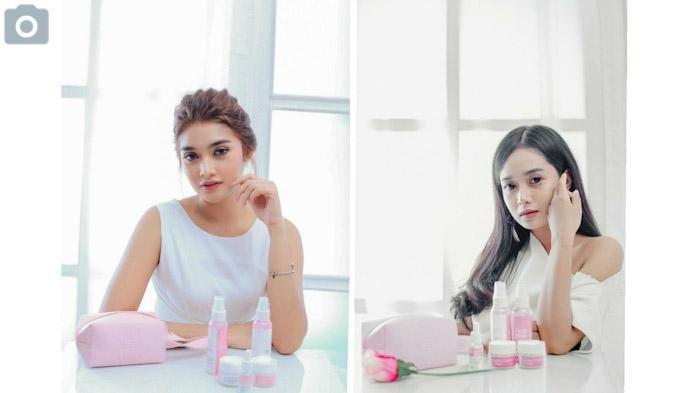 Klinik Hevi Beauty Care Tawarkan Perawatan Lengkap Ujung Kaki Hingga Rambut