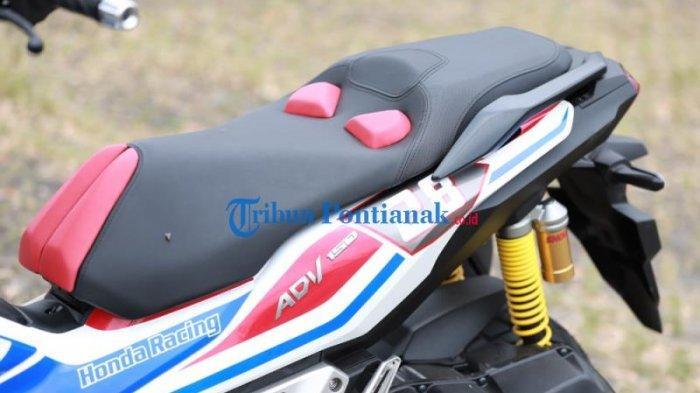 FOTO: Modifikasi Honda ADV 150, Sentuhan Minimalis Jadi Ala X-ADV 750 - honda-adv-150-modif-12.jpg
