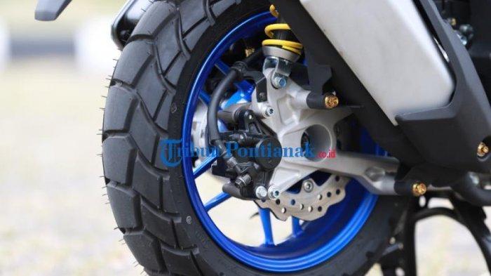 FOTO: Modifikasi Honda ADV 150, Sentuhan Minimalis Jadi Ala X-ADV 750 - honda-adv-150-modif-9.jpg