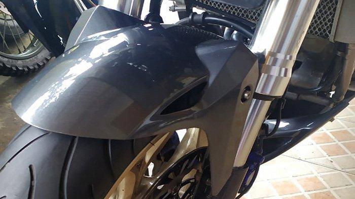 Modif CB 150R Streetfire Jadi Neo Sport Cafe Racer - honda-cb-150r-streetfire-5.jpg