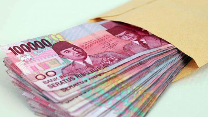 Bansos Cair Awal Januari 2021 , Presiden Jokowi Minta Segera Salurkan ke Masyarakat