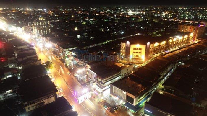 FOTO: Hotel Aston di Jalan Gajah Mada Pontianak - hotel-aston-1.jpg