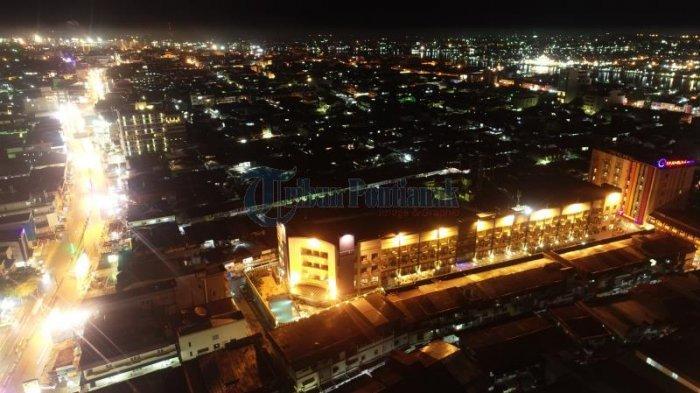 FOTO: Hotel Aston di Jalan Gajah Mada Pontianak - hotel-aston-di-gm-2.jpg