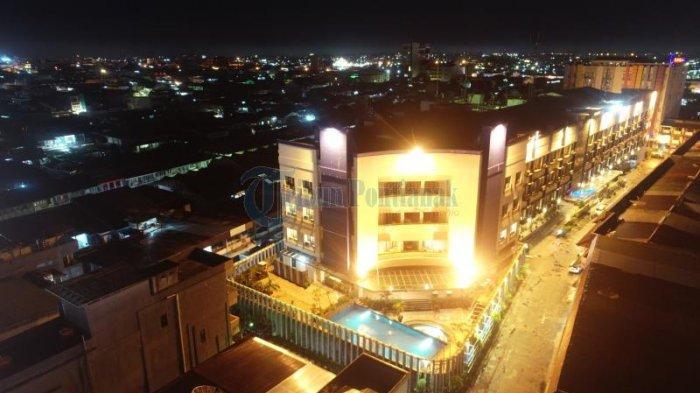 FOTO: Hotel Aston di Jalan Gajah Mada Pontianak - hotel-aston-di-gm.jpg