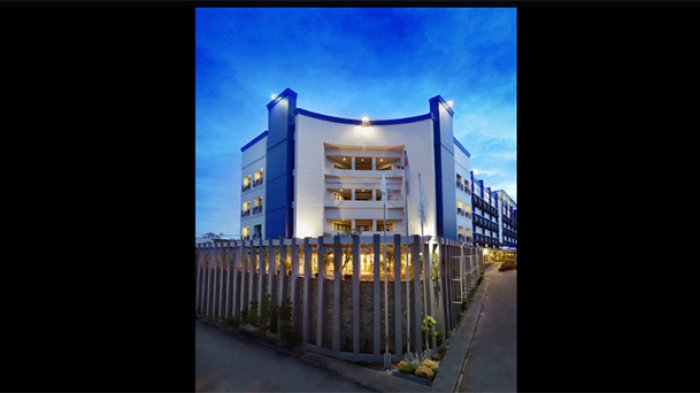 Aston Hotel Lokasi Strategis, Tawarkan 5 Tipe
