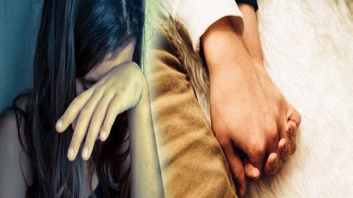 Usia Semakin Bertambah, Wanita Menomorduakan Kepuasan Seksual, Nomor Satunya?