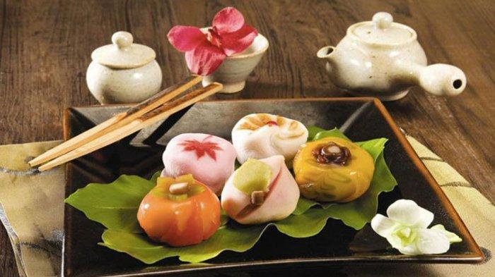 Inilah 7 Inspirasi Kuliner Khas Korea Selatan yang Bisa Kamu Jadikan Menu Berbuka Puasa