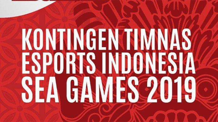 iespa-rilis-nama-25-atlet-esprots-timnas-indonesia-di-sea-games-2019.jpg