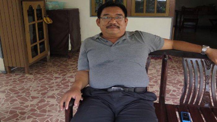 Irawan: Kalau Pemasukan Cuma Kaleng-kaleng, Bagus Ketapang Mandiri Ditutup