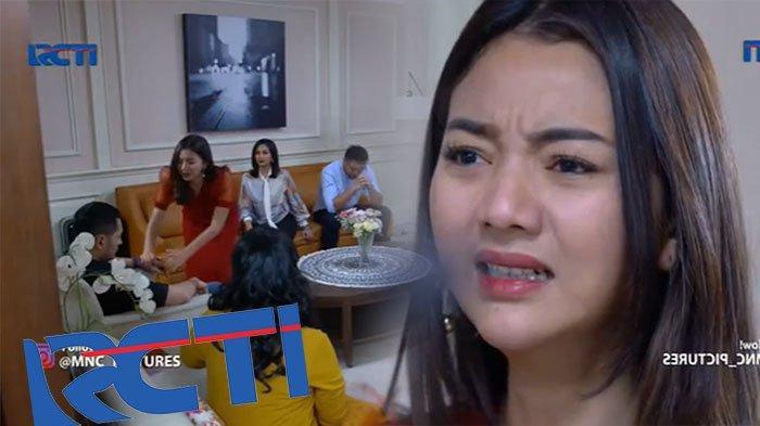 IKATAN Cinta Mulai Jam Berapa Hari Ini ? Tonton RCTI Plus Ikatan Cinta Video.com RCTI Live Streaming