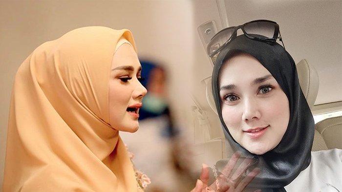 ILC TV One Bahas OTT KPK ke Kader PDIP, Mulan Jamela di DPR Disinggung Peneliti ICWDonal Fariz