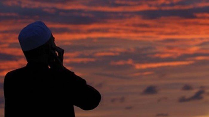DOA Setelah Mendengar Adzan | Baca Doa Setelah Adzan Ini, Dosa Diampunkan dan Doa Dikabulkan