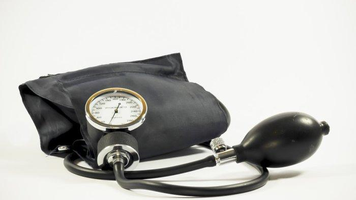 Apakah Hipertensi Bisa Sembuh ? Lakukan Modifikasi Gaya Hidup Ini untuk Cara Menurunkan Darah Tinggi