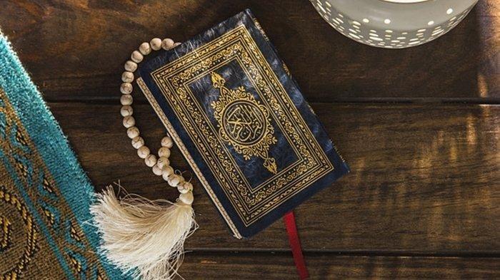 Doa Sebelum Membaca Yasin Arab , Latin dan Terjemahan ! Lengkap dengan Surah Yasin 83 Ayat