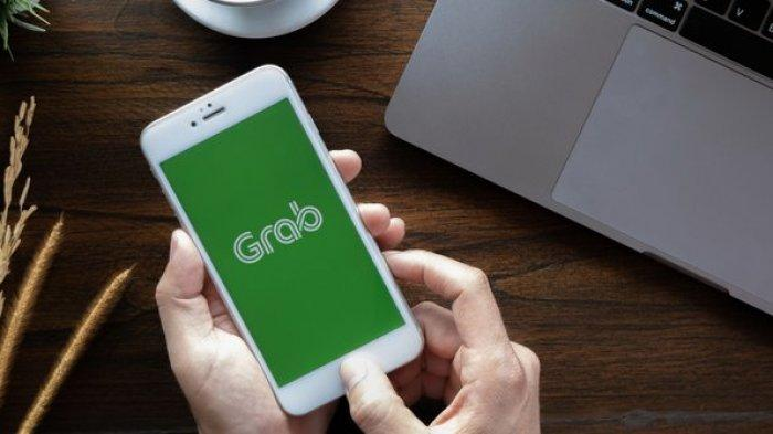 Cara Daftar Grabfood di www.grab.com/id/merchant/food Login