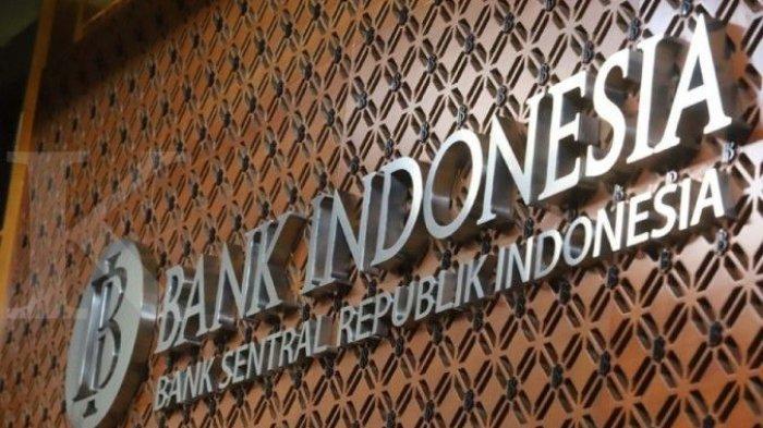 Lowongan Kerja Bank Indonesia Terbaru 2021, Ini Syarat Cara Daftar Loker BI di prohirebi.experd.com