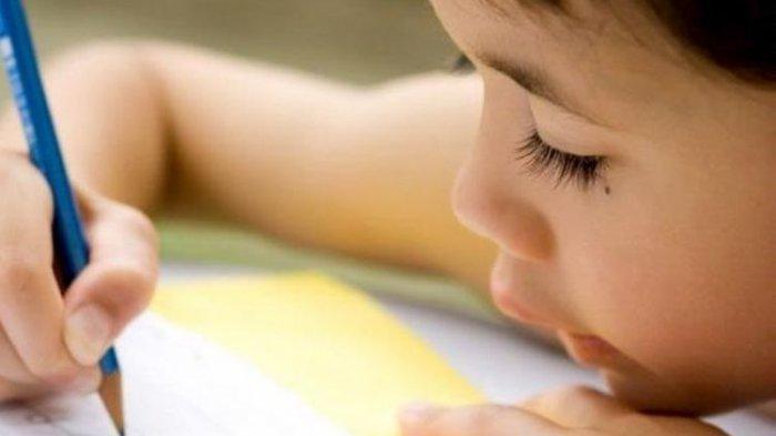 Cara Mudah Pantau Perkembangan Anak saat Belajar Online, Bisa Atur Jam Belajar hingga Bermain Anak