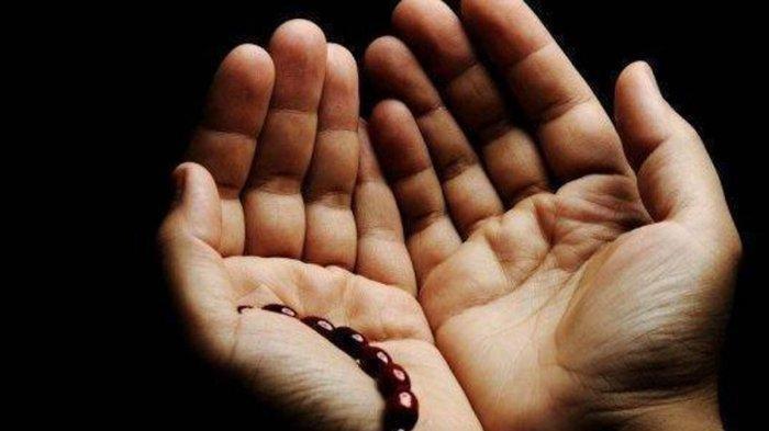 Doa Ramadhan ke 30 : 'Ya Allah, Terimalah Puasaku di Bulan Ini Dengan Rasa Syukur'