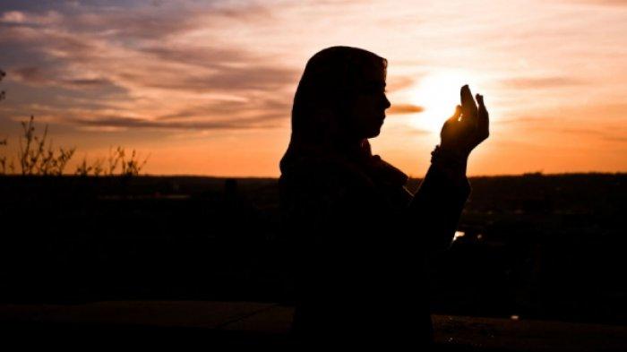 Doa Akhir Tahun dan Doa Awal Tahun: Ustadz Abdul Somad Sampaikan 4 Pesan untuk Malam Tahun Baru