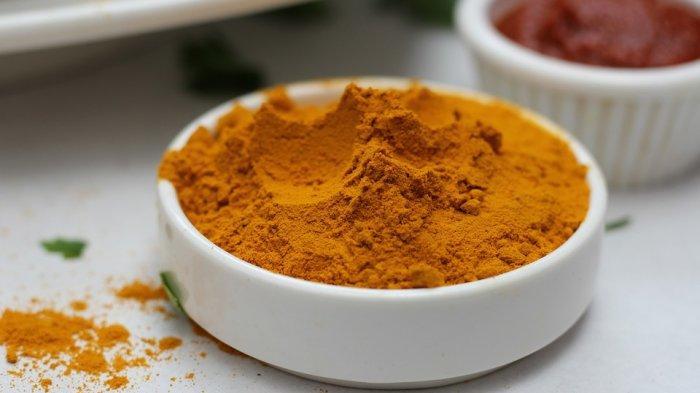 Obat Tradisional Kolesterol Tinggi dari Rempah-rempah di Dapur ! Coba 8 Obat Alami Kolesterol Ini