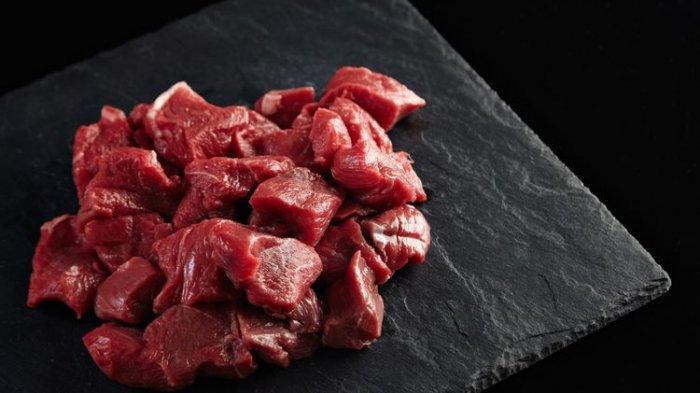 Cara Membersihkan Daging Kurban Menurut Pakar IPB dari Fakultas Peternakan