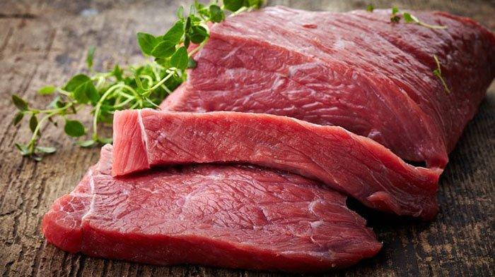 Cara Masak Daging Sapi Supaya Empuk|Pakai Daun Pepaya, Dipukul-pukul & Beberapa Cara Lainnya