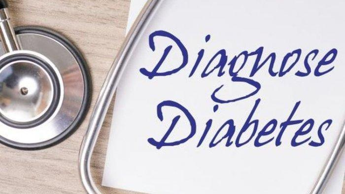 Buah yang Aman untuk Penderita Diabetes ! Apa Saja ?