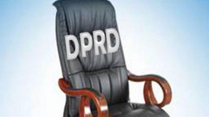 6 Anggota DPRD Pontianak Periode 2019-2024 dari PDI Perjuangan, Berikut Namanya