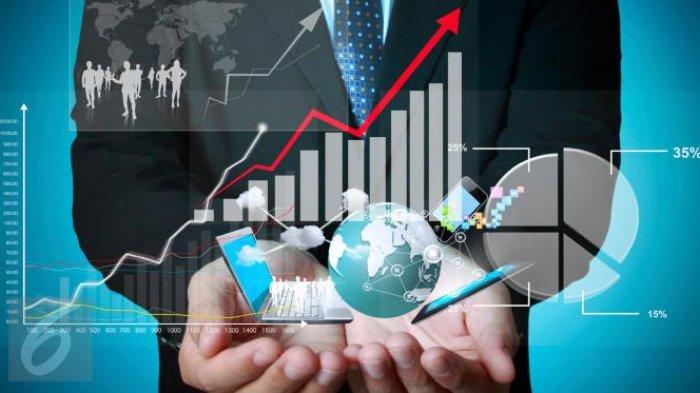 Prestasi Ekonomi dan Tantangan Politik