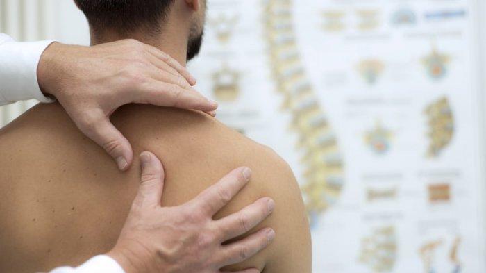 TRIBUN WIKI : Empat Klinik Fisioterapi di Pontianak
