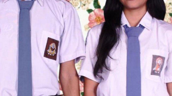 Pakai Foto Sedang Pacaran, Peserta SBMPTN 2021 Didiskualifikasi LTMPT