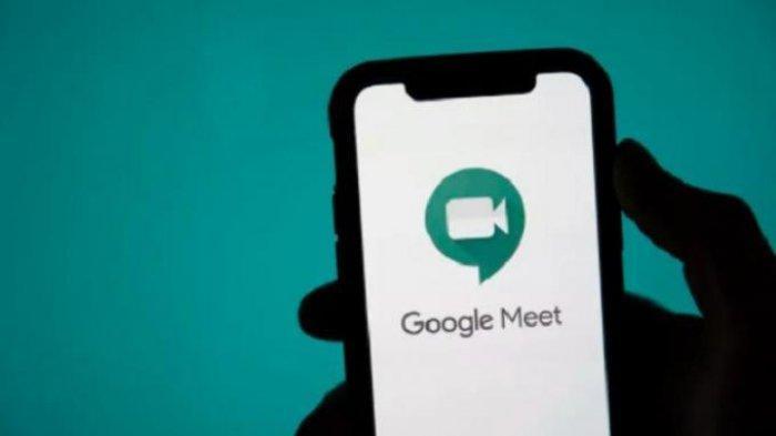 Tips Google Meet Belajar Daring Tetap Hemat Kuota , Bongkar Fitur-fitur Terbaiknya