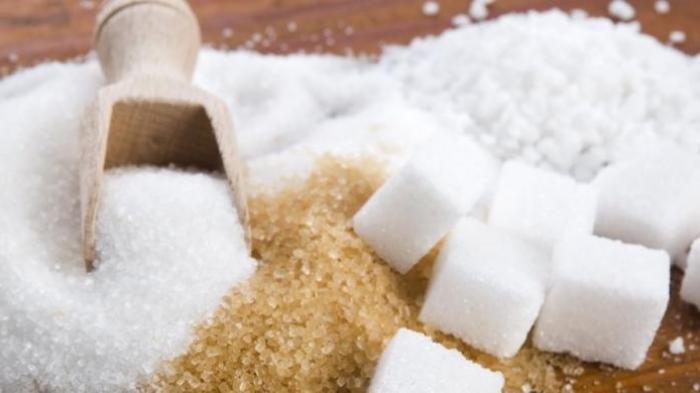 Diabetes Hambat Pertumbuhan Kolagen, Mengapa, Apa Pentingnya Kolagen Bagi Tubuh?